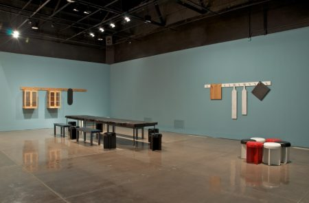 Art/Object- curated by Roman Stollenwerk