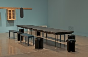 Wignall Museum - 02