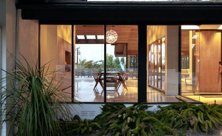 M House- Rancho Palos Verdes